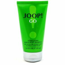 Joop Go 150 ml Showergel Duschgel  Shower Gel