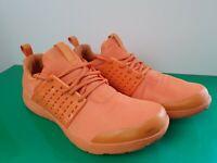 Man FireTrap Shoes.Size 11UK