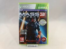 Electronic Arts Xbox Mass Effect 3 Classic Tier Eai07608180
