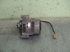 kawasaki  zxr  750 L generator