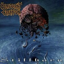 Malevolent Creation / Stillborn NEW