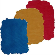 Southwest Slate | 8 pc. Seamless Skin Concrete Stamp Set