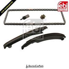 Timing Chain Kit FOR CHRYSLER PT CRUISER 01->10 1.6 Estate Petrol PT EJD 116bhp