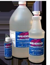 Rapid Tac Adhesive Remover Gallon