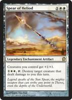 MTG Magic - (R) Theros - Spear of Heliod - SP