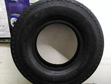 "8"" Trailer Tyre 4 Ply High Speed 400x8 480x8 4.80/4.00-8"