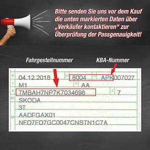 2x Bremsscheibe NK 319327 für CHRYSLER JEEP, Hinterachse
