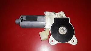 Motor Fensterheber Mercedes W209 W215 W230 W240 W414 2308200942