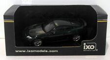 Voitures, camions et fourgons miniatures vert pour Jaguar