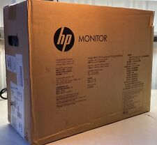 """HP Compaq LA1951g 19"""" 1280x1024 5:4 TFT LCD Monitor"""
