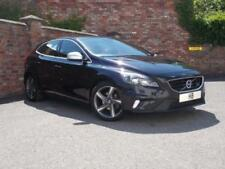 Volvo V40 Air Conditioning Cars