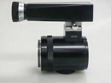 Leitz Leica für Telyt 20cm Stutzen TZFOO/TZOON 14039 und Sucher SFTOO 12034