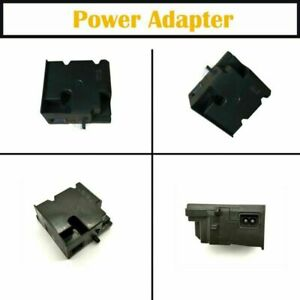 Power Adapter for CANON IP7280 8780 7180 IX6780 6880 K30346 Power Board Replace