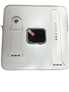smart watch waterproof touch screen