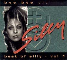 Bye Bye... - Best of Silly Vol. 1 von Silly | CD | Zustand Sehr Gut