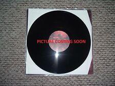 UK Danger Money LP JOHN WETTON KING CRIMSON prog.rock ORIGINAL NMint !!!
