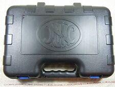 Fn Model Fnp-40 Factory Hard Case.