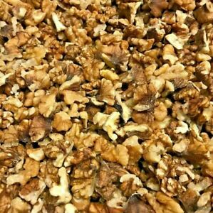 Walnuts-Californian walnuts of the highest quality Free Postage 1kg,2kg & 1/2kg