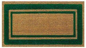 Zerbino in cocco SUPER cm 50X90
