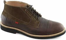 Marc Joseph New York Men's Leather Made in Brazil Williamsburg Boot Sneaker