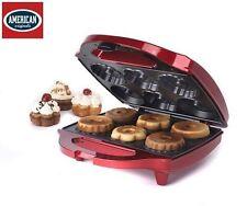 American Originals Doughnut, Pie & Dessert Makers