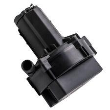 Secondary Smog Air Pump for Mercedes C240 2.6L 2001-2004 / C280 2.8L 1998-2000