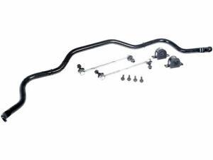 For 2010-2017 GMC Terrain Stabilizer Bar Front Dorman 69746TB 2011 2012 2013