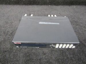 TVONE C2-2355A Universal Scaler