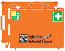 SÖHNGEN Erste-Hilfe-Koffer MT-CD Großhandel & Lager