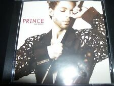 Prince Hits Vol 1 (Australia) Greatest Hits Very Best Of CD - New (Not Sealed)