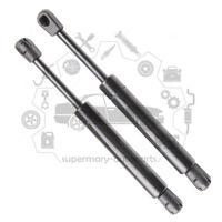New Trunk lift Support Damper Shock Struts Fits Mercedes W163 ML320 1637400345