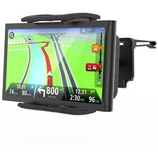 Universal KFZ Halterung Lüftung -M- Halter Samsung Nexus S Omnia W i8350 Wave-72