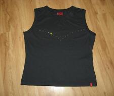 Levi's red tab Girls shirt __M