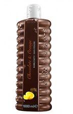 Avon Schaumbad Schokolade & Orange
