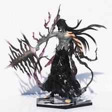 Bleach Anime BOXED Ichigo Kurosaki Figure Action Figurine Toy PVC Statue