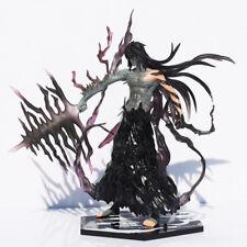 Bleach Anime BOXED Ichigo Kurosaki Figure Action Figurine Toy PVC Statue