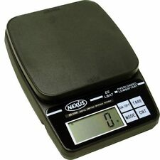 PROFORM 66467 Digital Engine Balancing Scale, LCD Readout 1-3,000 Gram Capacity
