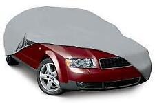 Cubierta Completa Coche Impermeable Se ajusta Rover 25 serie 200 MG ZR (RVT/BB)