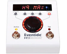 Eventide H9 MAX Harmonizer Multi Effects Pedal --