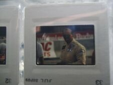 1987 NASCAR Budweiser 300 Spokane WA Grand Prix-Lot of 80 35mm Slides