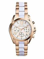 Michael Kors Bradway MK5907 Womens Quartz Watch