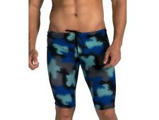 Cuissard camouflage - WAR STRECHPANT - XTG Small - SEXY UNDERWEAR - GAY INTEREST