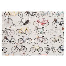 Ella Doran-Bike di Hackney asciugamani