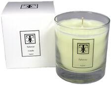 TCC Jasmine White Tea Scented Candle 60 hour