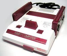 Retro arcade 1 DVD Games Pack NES SNES N64 - MegaDrive - Mame - Atari2600 for PC