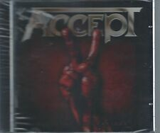 ACCEPT-BLOOD OF THE NATIONS-2010-USA-NUCLEAR BLAST REC.SR0581-0-CD-NEW-SEALED-