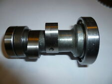 NEW YX140 PIT BIKE ENGINE CAMSHAFT WITH BEARINGS YX 140 CAM