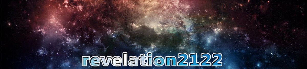 revelation2122