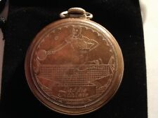 Laddie Athlete Theme Case Runs Well. New listing