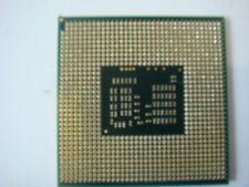 ACER ASPIRE 5741 NEW70  CPU Processor Intel Core i3-350M SLBPK  -1096